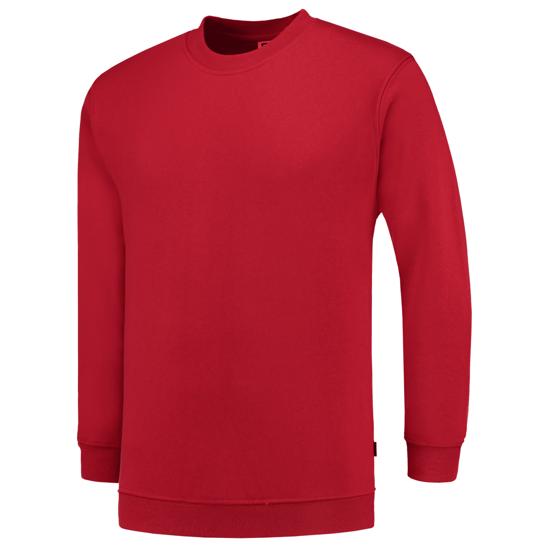 Sweaters - 301008redside