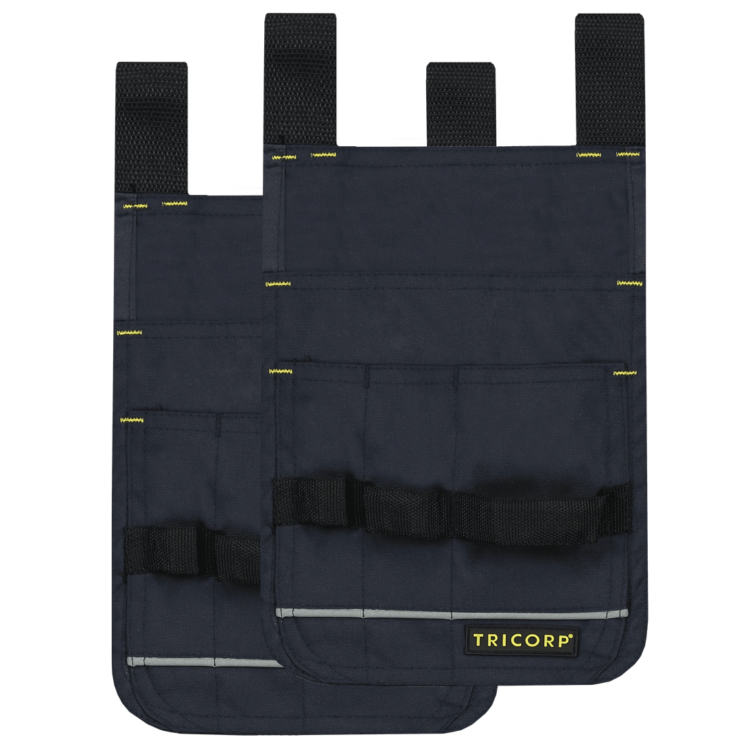 Accessoires - 652005navyfront